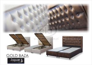 Gecapitonneerd hoofdbord in diverse kleuren en stijlen mogelijk verkrijgbaar bij Ela Wonen & Slapen