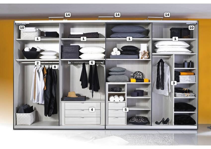 kies de beste kledingkast woonblog wonen slapen. Black Bedroom Furniture Sets. Home Design Ideas