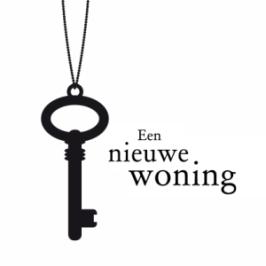 sleutel-nieuwe-woning