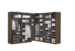 Bij Ela Wonen & Slapen kunt u de kledingkast op maat bestellen!