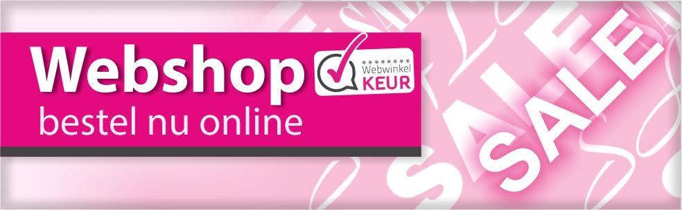 webshop online ela