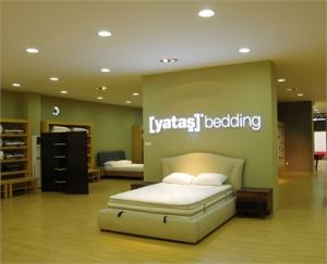 low_yatas-bedding-showroom3